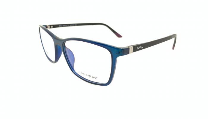Rama ochelari vedere - INVU - B4914
