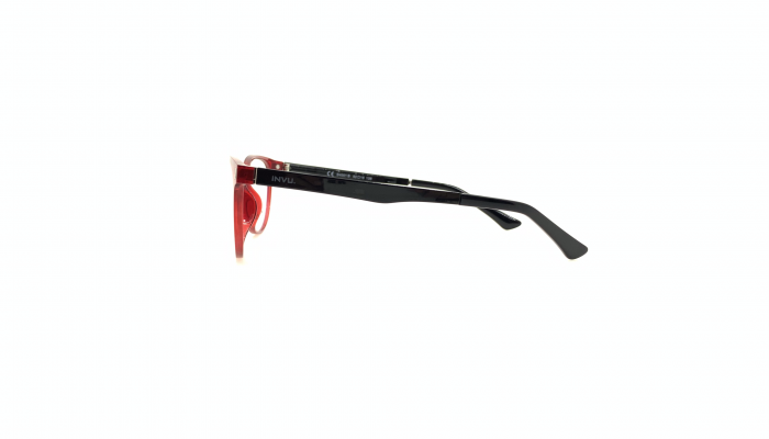 Rama ochelari vedere - INVU - B4001B