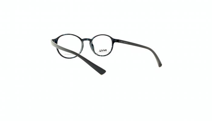 Rama ochelari vedere - INVU - B4701B