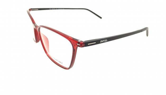 Rama ochelari vedere - INVU - B4919B