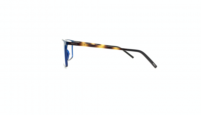 Rama ochelari vedere - INVU - B4918C