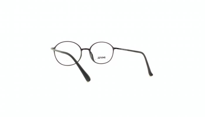 Rama ochelari vedere - INVU - B4812A