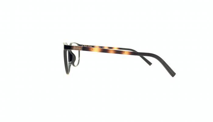 Rama ochelari vedere - INVU - B4910A