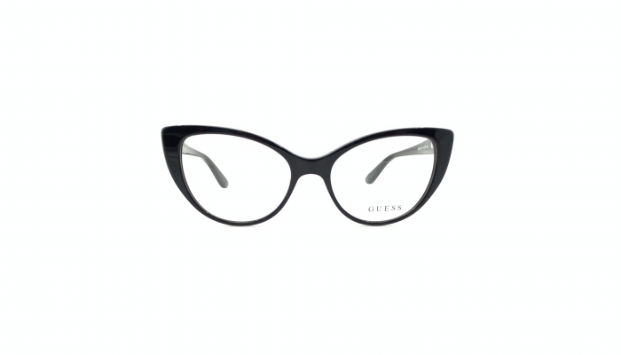 Rama ochelari vedere Guess GU2708