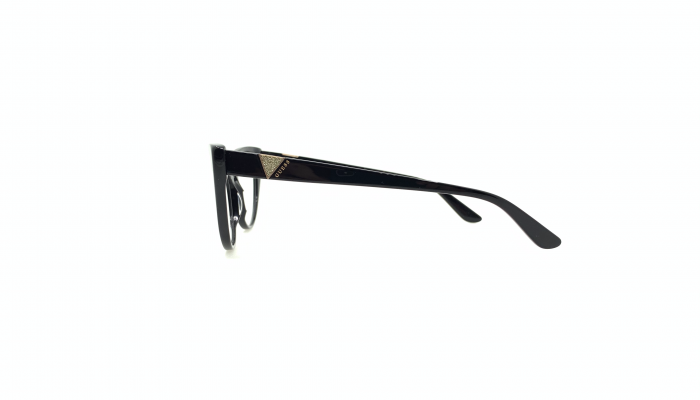 Rama ochelari vedere - Guess - GU2708