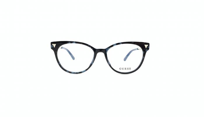 Rama ochelari vedere - Guess - GU2799
