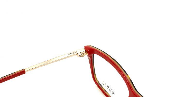 Rama ochelari vedere - Guess - GU2797