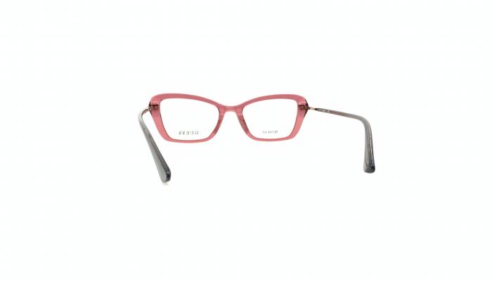 Rama ochelari vedere - Guess - GU2752
