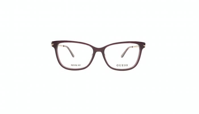 Rama ochelari vedere - Guess - GU2754