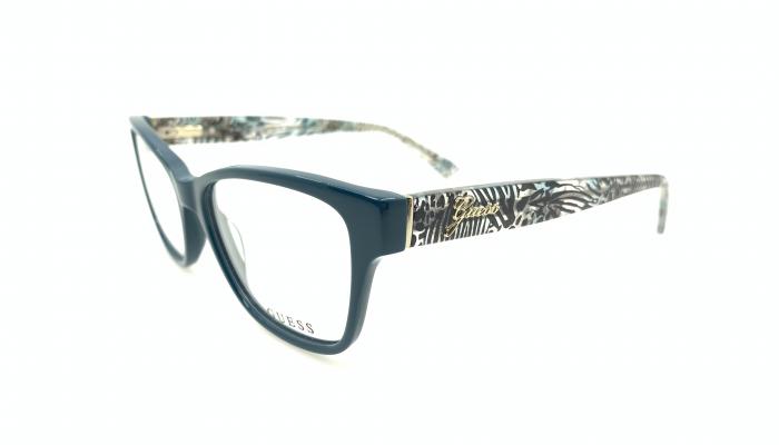 Rama ochelari vedere - Guess - GU2781