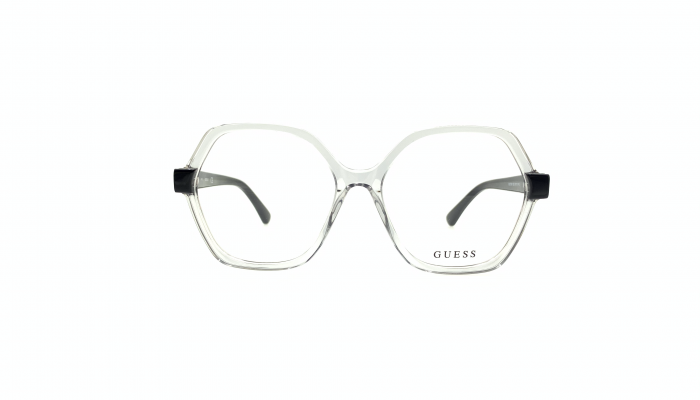 Rama ochelari vedere - Guess - GU2790