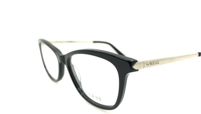 Rama ochelari de vedere - Guess - GU2681