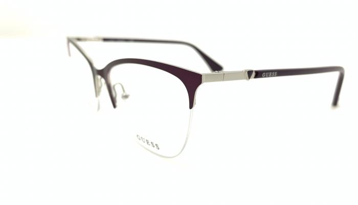 Rama ochelari de vedere - Guess - GU2787