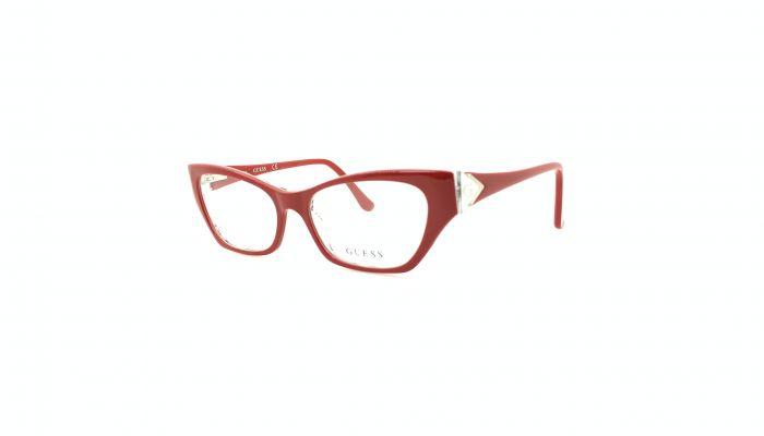 Rama ochelari vedere - Guess - GU2747