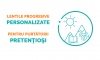 Lentile progresive Ital Lenti Premium BluBlock - grosime standard (1.5)
