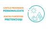 Lentile progresive Ital Lenti Premium BluBlock - primul grad de subtiere (1.6)
