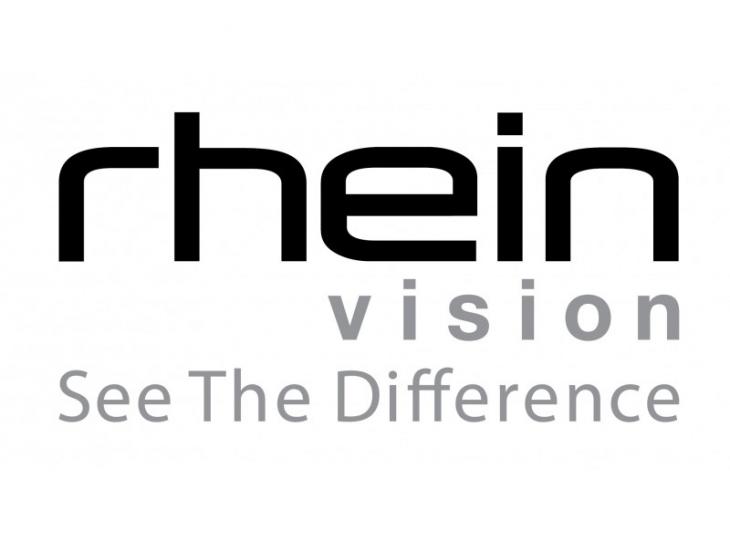 Camber - gama de lentile progresive marca Rhein Vision