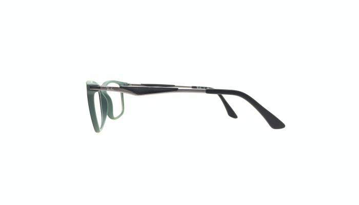 Rama ochelari de vedere Ray Ban  RB729 5197