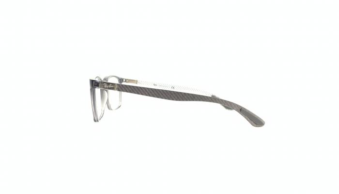 Rama ochelari de vedere Ray Ban RB8906 8061