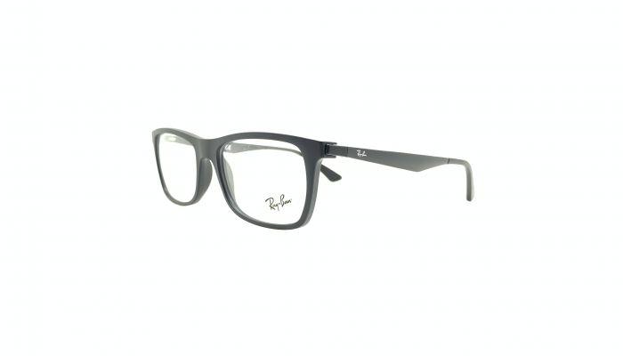 Rama ochelari de vedere Ray Ban RB7062  2077