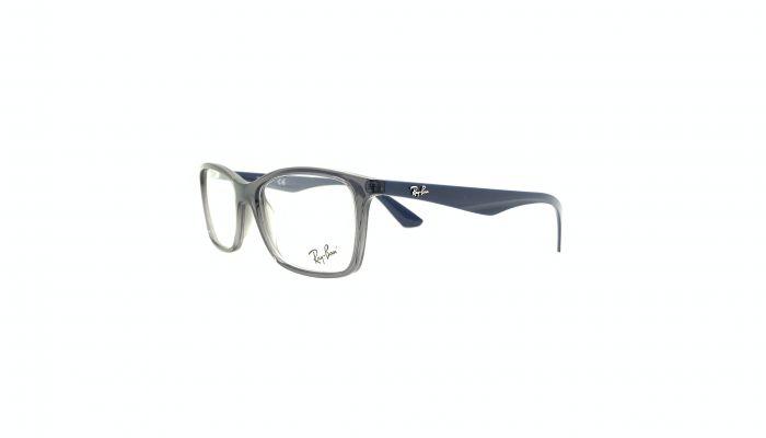 Rama ochelari de vedere Ray Ban RB7047  5848