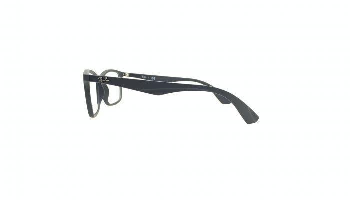 Rama ochelari de vedere Ray Ban RB7047 5196