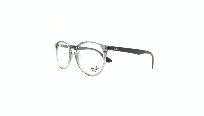 Rama ochelari de vedere Ray Ban RB7046 8140