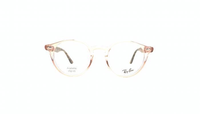 Rama ochelari de vedere Ray Ban  RB2180V 8081