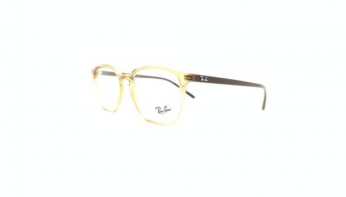 Rama ochelari de vedere Ray Ban RB7185  5940