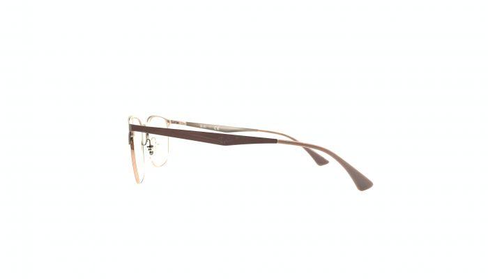 Rama ochelari de vedere Ray Ban RB6421 2973