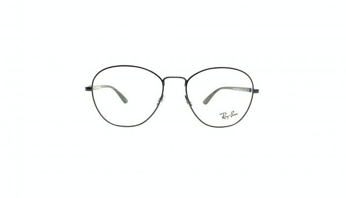 Rama ochelari de vedere Ray Ban RB6470  2509