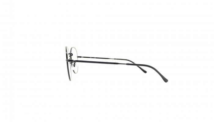 Rama ochelari de vedere Ray Ban RB3582V David 2760