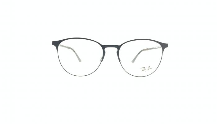 Rama ochelari de vedere Ray Ban RB6375 2944