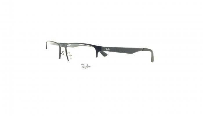 Rama ochelari de vedere Ray Ban RB5335 2503