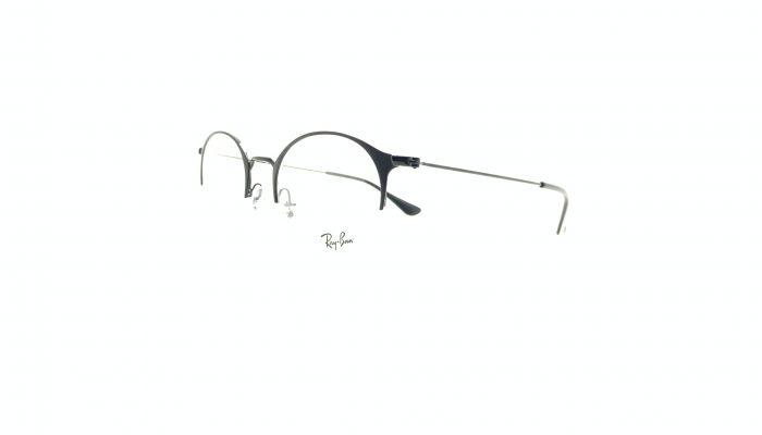 Rama ochelari de vedere Ray Ban RB3578V 2904