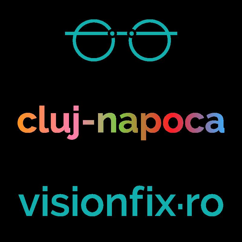Visionfix Cluj-Napoca