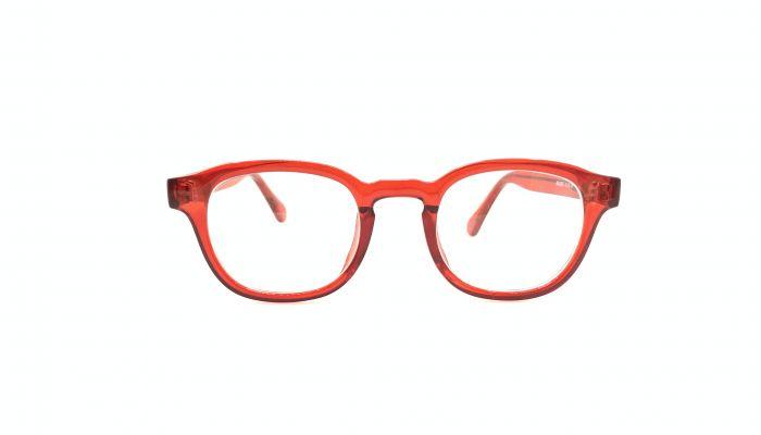 Rama ochelari de vedere Hangar AN1BES C7