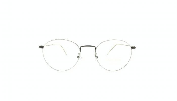 Rama ochelari de vedere Hangar Caye C2