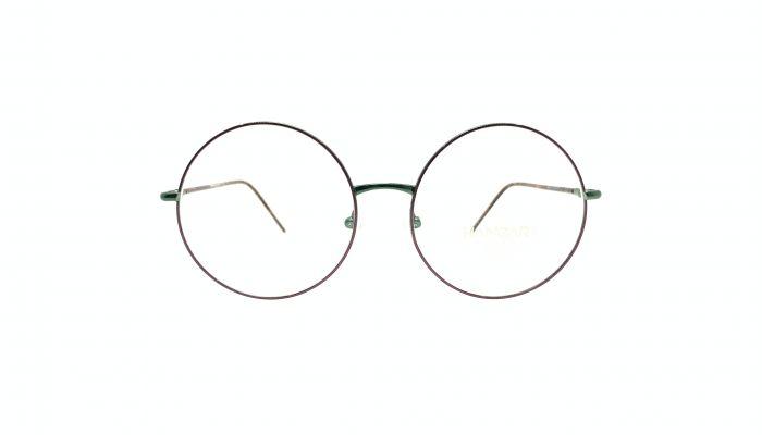 Rama ochelari de vedere Hangar Bali C4