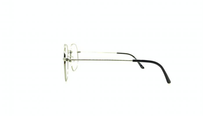 Rama ochelari de vedere Hangar Rabida C1
