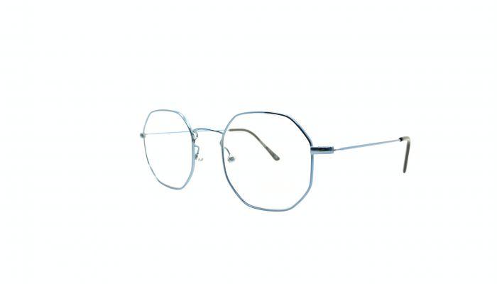Rama ochelari de vedere Hangar Rabida C3