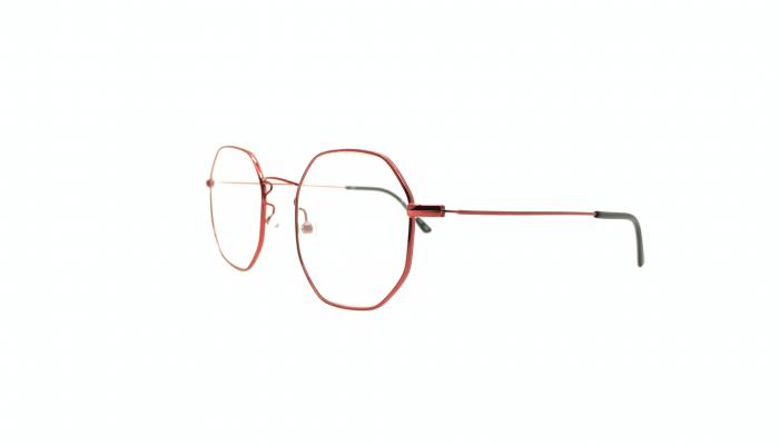 Rama ochelari de vedere Hangar Rabida C4