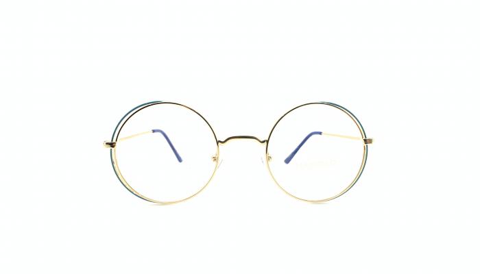 Rama ochelari de vedere Hangar Turks C1