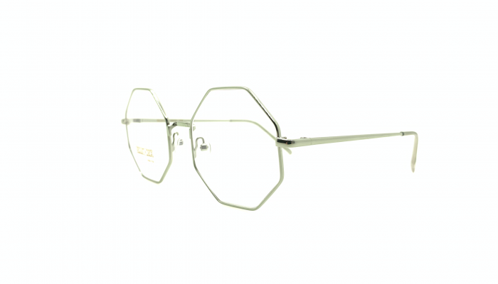 Rama ochelari de vedere Vacuum Pack Missy 310