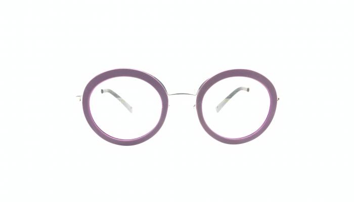 Rama ochelari de vedere Vacuum Pack S1Z