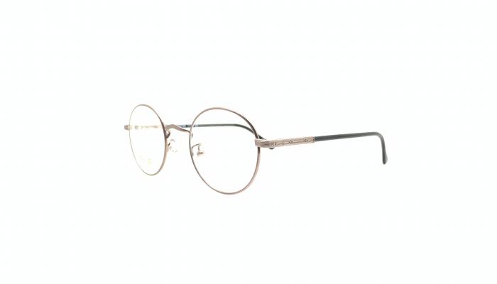 Rama ochelari de vedere Vacuum Pack The doors 47