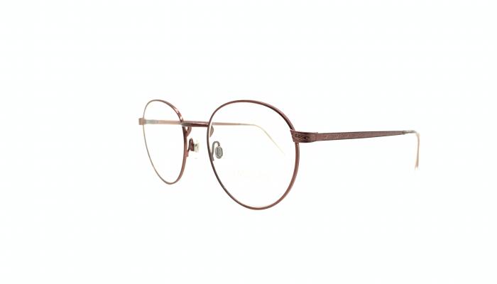 Rama ochelari de vedere Hangar Suva C2