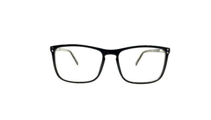 Hoya BlueControl 1.5 cu rama clip-on cadou