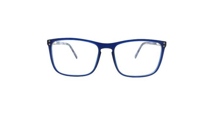 Hoya BlueControl (subtiate) cu rama clip-on cadou