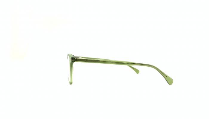 Hoya BlueControl 1.5 cu rama Paparazzi cadou